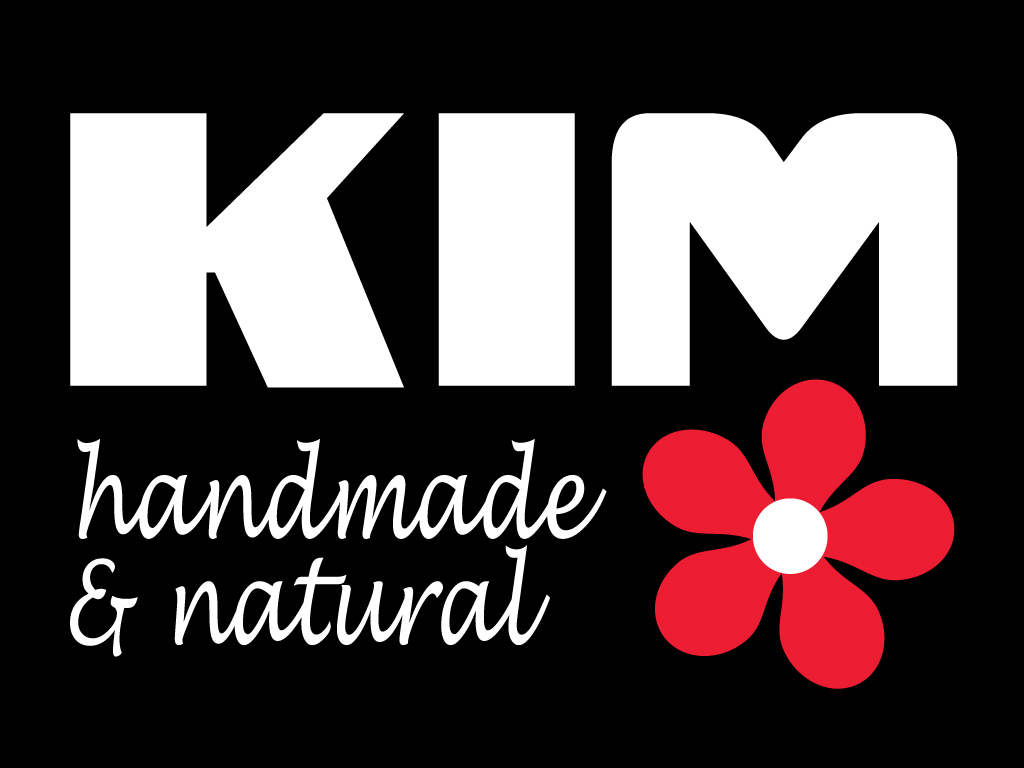 www.kim4u.no